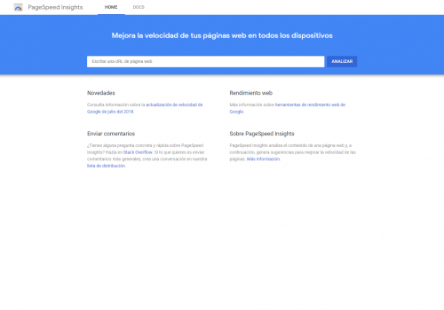 screencapture-developers-google-speed-pagespeed-insights-2019-04-17-16_49_05
